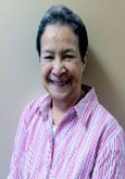 Massage Therapy with Sister Rosellen @ Candy's Place | Forty Fort | Pennsylvania | United States